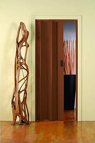 porte a soffietto in legno ikea