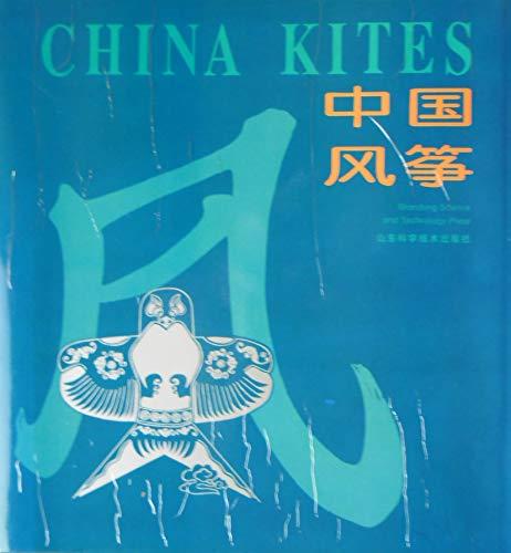 China Kites