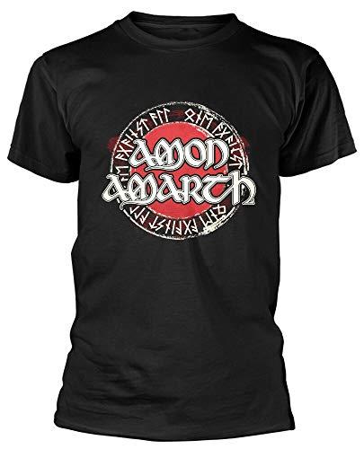 Amon Amarth 'One Against All' Men T-Shirt