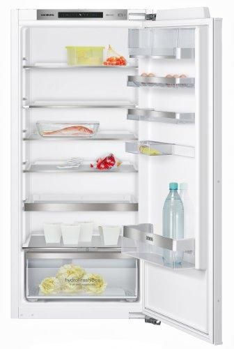 Siemens KI41RAF30 iQ500 Einbau-Kühlschrank / A++ / Kühlen: 211 L / Flachschanier