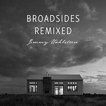 Broadsides (Remixed)