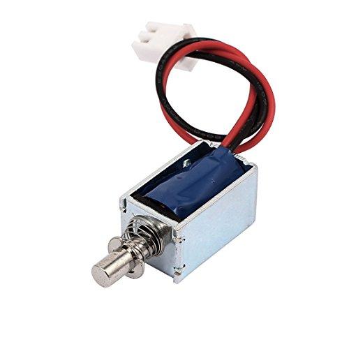 Aexit Türrahmen mit offenem Rahmen und kleinem Popup - Elektromagnet für elektromagnetische Verriegelung (a5780073ad9d36f47dc4b39482f1f704)