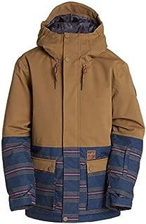 Best billabong jacket boys Reviews