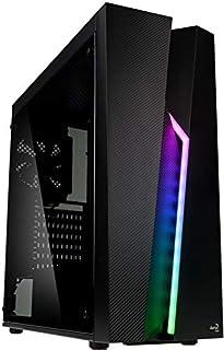 Computador Alfatec Gamer Intel Core I7 16gb 1tb Gtx 1650 4gb