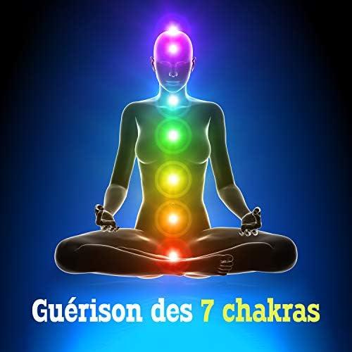 Zen Méditation Académie
