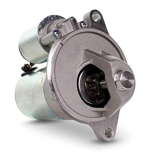 Premier Gear PG-3268 Professional Grade New Starter