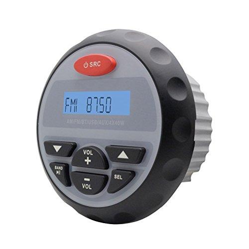 Herdio MXR-100GR-60GR