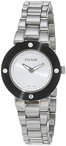 Orologio Da Donna - Pulsar 1408.37