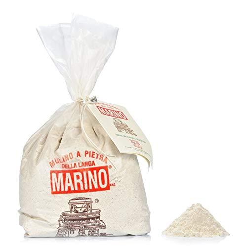 """Farina Buratto """"Bio"""" - 1kg"""