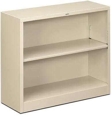 Amazon Com Way Basics Wb 4cube We 4 Cubby Bookcase White