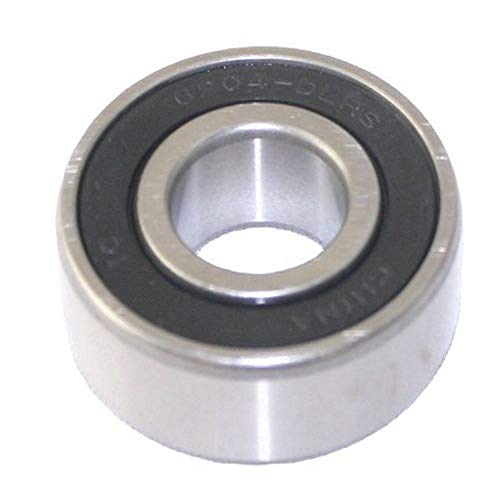 Affordable Husqvarna 532129895 Replacement Ball Bearing For Husqvarna/Poulan/Roper/Craftsman/Weed Ea...