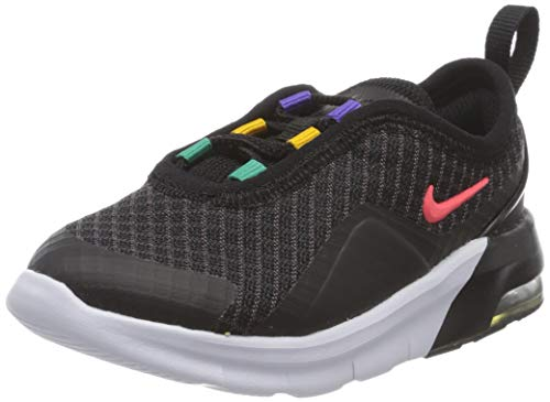 NIKE AIR MAX MOTION 2 (TDE) kinderen sneaker