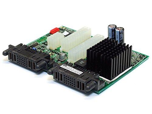 fujitsu siemens a3c40064303 power supply