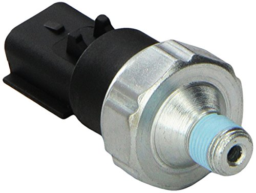 Standard Motor Products PS404 Oil Pressure Switch