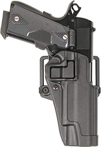 Blackhawk cqc-8K Holster HK usp Compact–Linke Hand