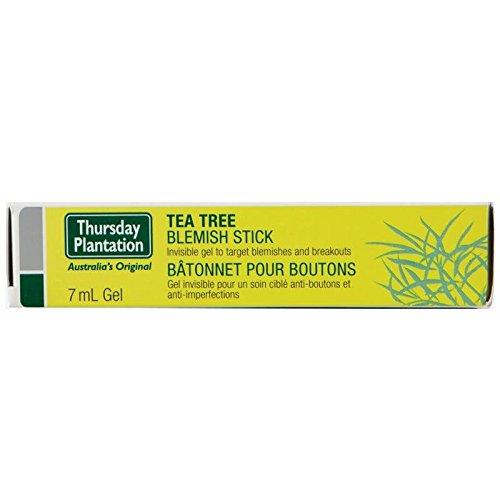 Thursday Plantation Tea Tree Blemish Stick
