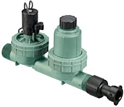 Best drip irrigation solenoid valve Reviews