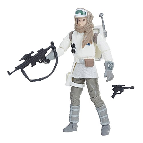 Star Wars: The Vintage Collection Rebel Trooper (Hoth) 3.75-Inch Figure