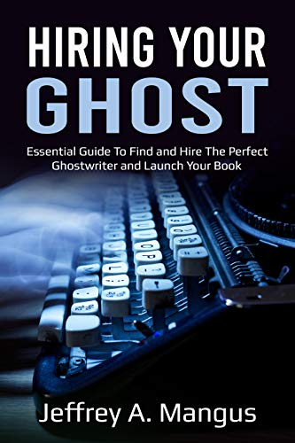 Book review ghostwriter for hire ca essay on night sky for kids