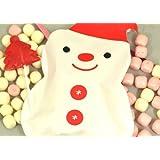 クリスマス スノーマンパックキャンディ 3ケース(60個入り)