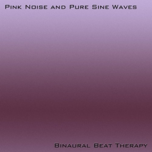 Pink Noise And 6 Hertz Theta Wave For Lucid Dreaming by Binaural