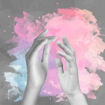 Твои руки