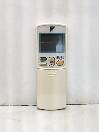ダイキン エアコン用リモコン ARC432A13(1798920)