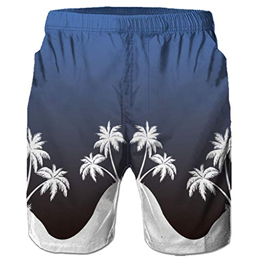 Men's G-String Gay Thong Panties Sexy Gay Slips sous-vêtements sous-vêtements Chaussures à Manches Longues Shorts Shorts Thong Sexy Homme G-String sous-vêtements Poche Bikini T-Back Maille Slips