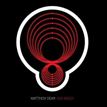 Asa Breed Black Edition