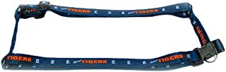 detroit tigers dog harness
