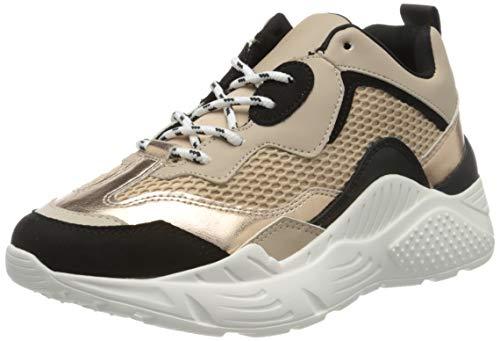 Steve Madden Antonia Sneaker, Zapatillas Mujer