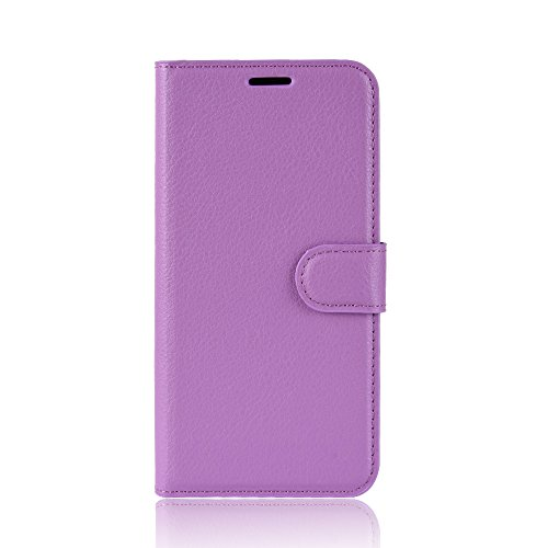 """XMTON Custodia Compatibile con Realme 5 PRO 6.3"""",Premio PU Custodia in Pelle con Wallet,Magnete,Slot per Schede Case Cover per Realme 5 PRO Smartphone (Verde)"""