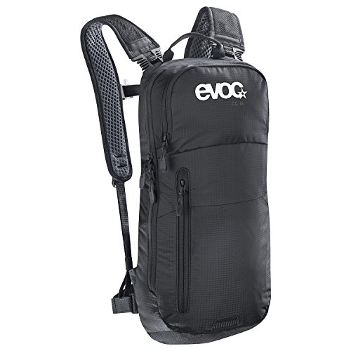 EVOC CC 6L