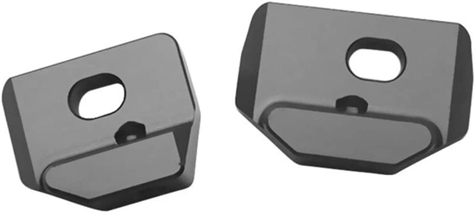 MNBHD Motorcycle Dallas Mall Cover and Accessories CNC Limited Special Price mouldings