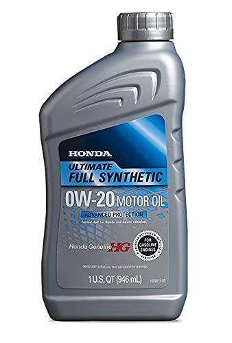 Honda Genuine 08798-9137 Full...