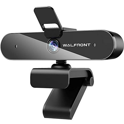 1080p-webcam-for-pc