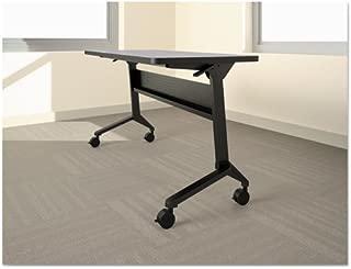 MLNLF60S5 - Flip-n-Go Table Base