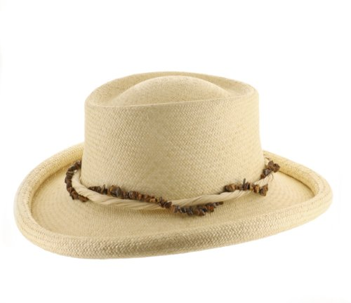 Ultrafino Bahamas Women's Hat