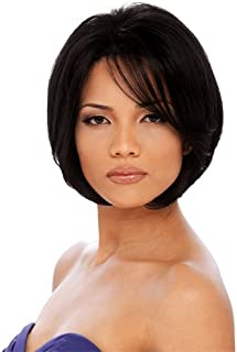Best freetress equal sonya wig Reviews