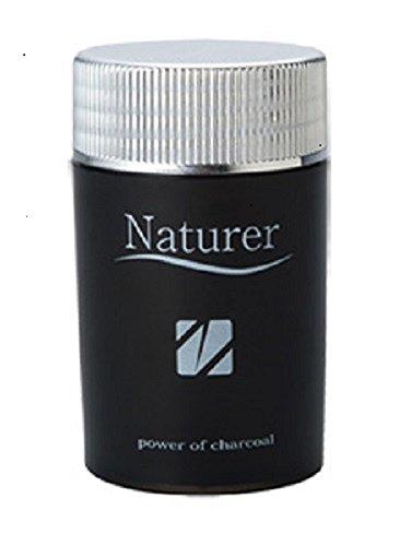 Naturer(ナチュラー) ナチュラー