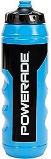 Powerade Squeeze Water Bottle 32oz