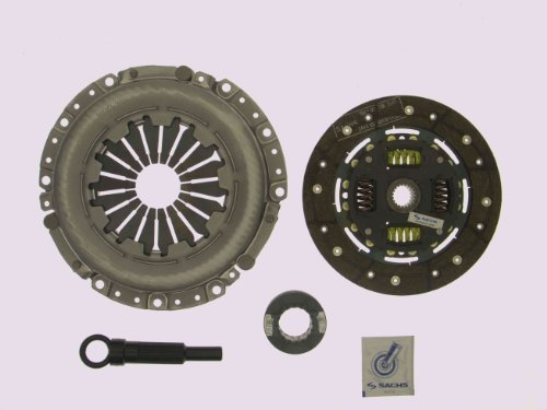 Sachs KF621-06 Clutch Kit :
