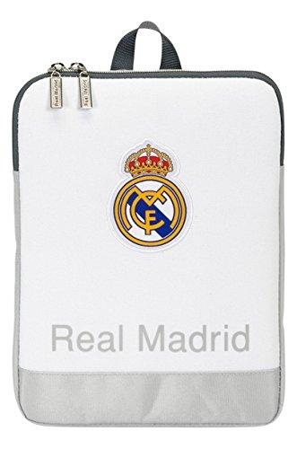 REAL MADRID Tablet Hülle 10.6