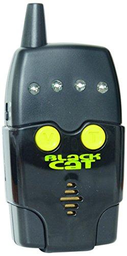 Black Cat Bissanzeiger Black Cat Empfänger 1 Stück, , 6801002