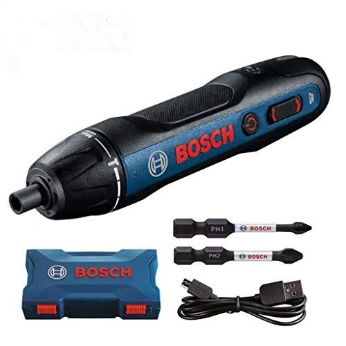 Für Bosch Go 2. Generation 3.6 V Smart...