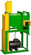 Debulhador de Milho DM-50 2CV 60HZ Monofásico 110/220V - Trapp