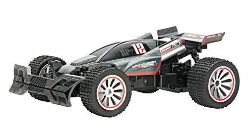 Carrera RC Speed Phantom 2 thumbnail