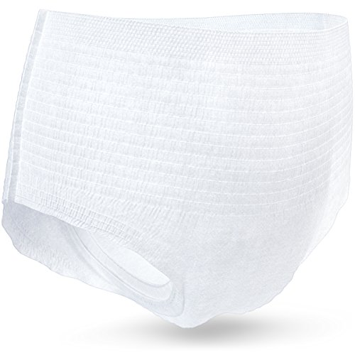 Tena Pants Original Normal L bei mittlerer bis starker Blasenschwäche
