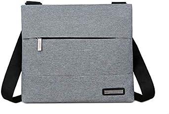 JINPAIDI Bag For Men Crossbody Bags