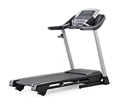 Proform, Performance, 400, Treadmill, review